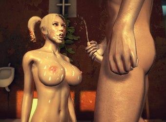 Descargar Juliet Sex Session juego virtual follando