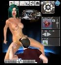 Xxx juegos lamiendo cono virtuales