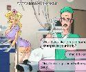 Hentai follar juego para moviles android y telefonos