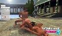 Hottie 2 simulacion sexo sucio