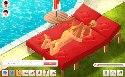 Fecha juego multijugador sexo con chicas reales en linea
