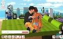 Juego cita sexual con sexo movil interactivo en vivo